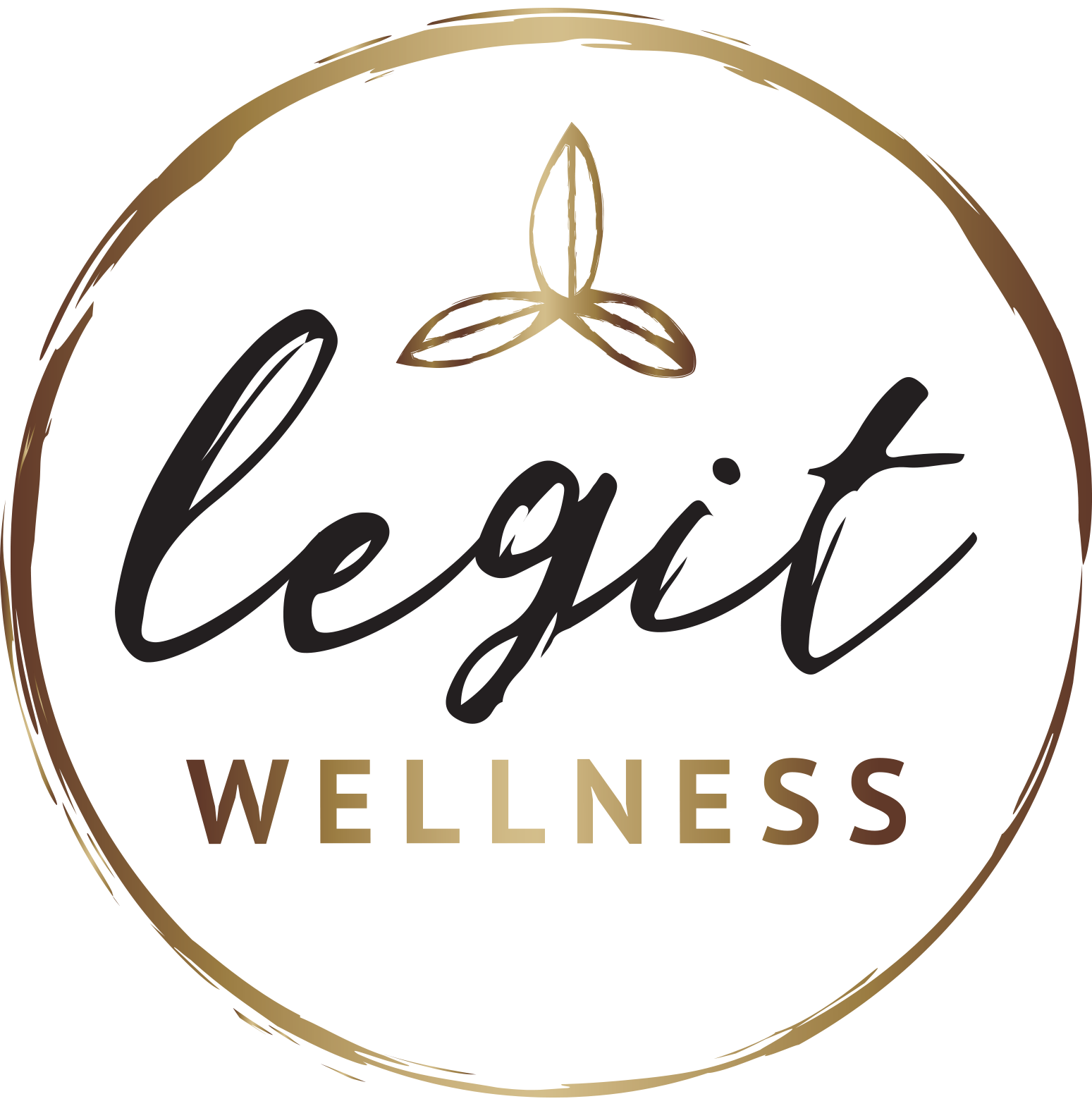 Legit Wellness